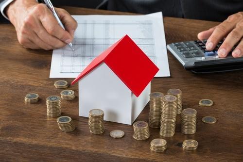 Hypotheek met NHG-garantie (bijna) nooit rente-opslag
