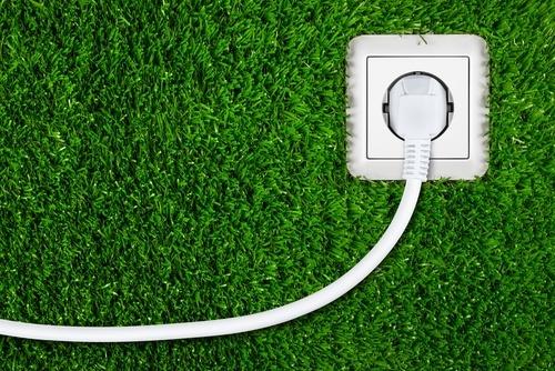 Groene stroom kwetsbaar?