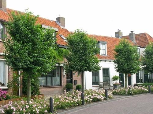 Verkoop huizen schiet omhoog consumind for Verkoop huizen