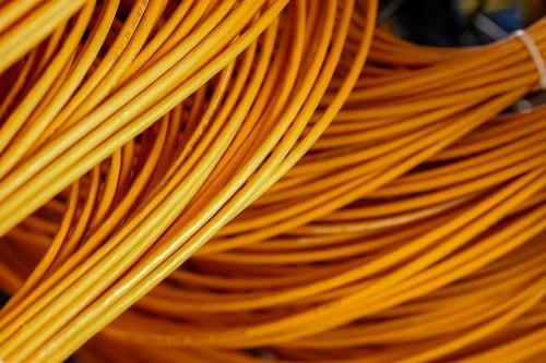 Kabel biedt in Europa snelste internet
