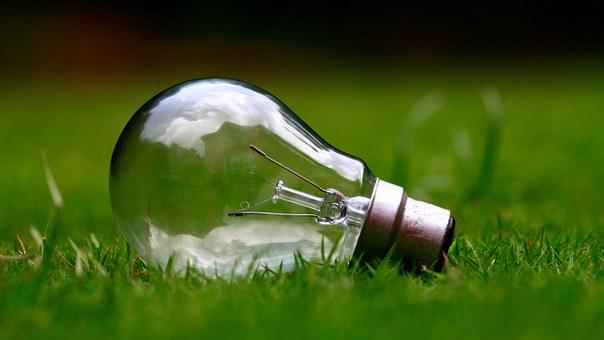 Wereldwijde bedrijfsleven ook volop over op duurzame energie
