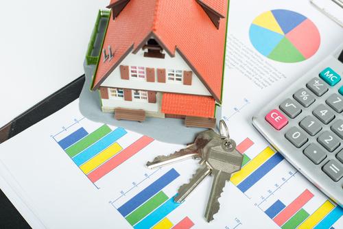 nieuwe hypotheek afsluiten nieuwe hypotheek afsluiten