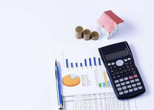 De maandlasten van uw hypotheek consumind for Maandlasten hypotheek