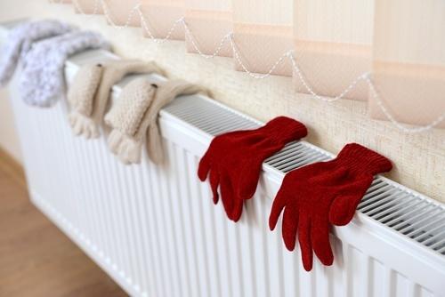 Warm begin winter bezorgt Nederland lage energierekening