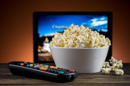 Nederlanders positiever over digitale televisie