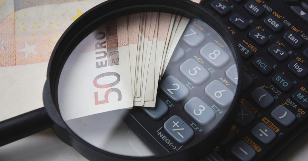 Consumenten besparen bijna 400 miljoen euro in 2016