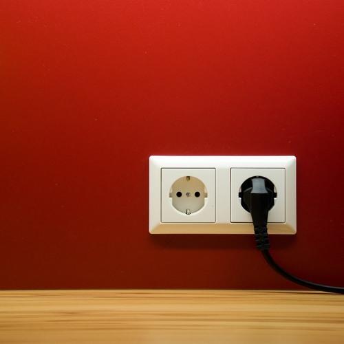 Weer meer energie-overstappers