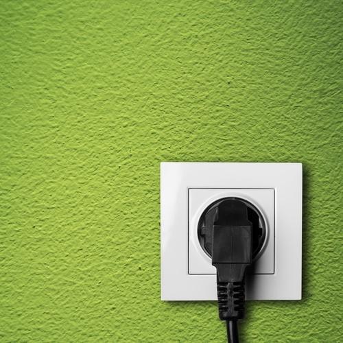 Geen snoeren meer nodig met draadloze elektriciteit