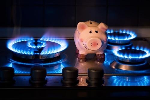 Velen stappen over naar andere energieleverancier
