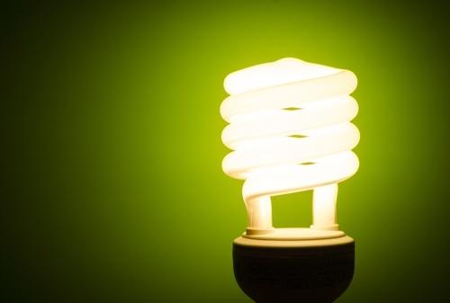Afbeeldingsresultaat voor energie