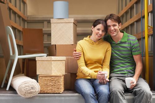 40 jaar om hypotheek af te lossen