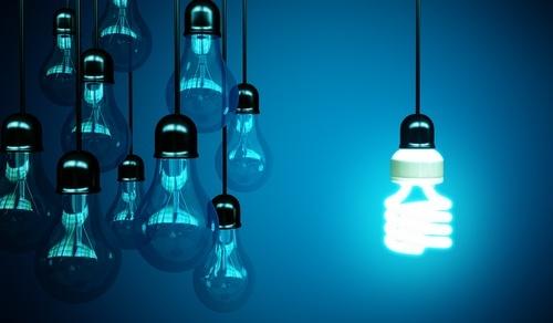 Wijzigingen energiemarkt per 1 augustus 2013