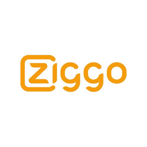 Tegenvallende cijfers voor Ziggo
